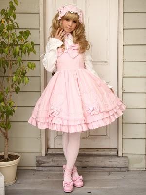 sweet_lolita-1-1
